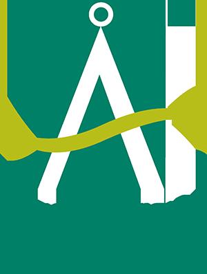 Åkersberga GK