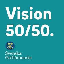 Vision 50/50