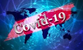 Riktlinjer med anledning av Covid-19